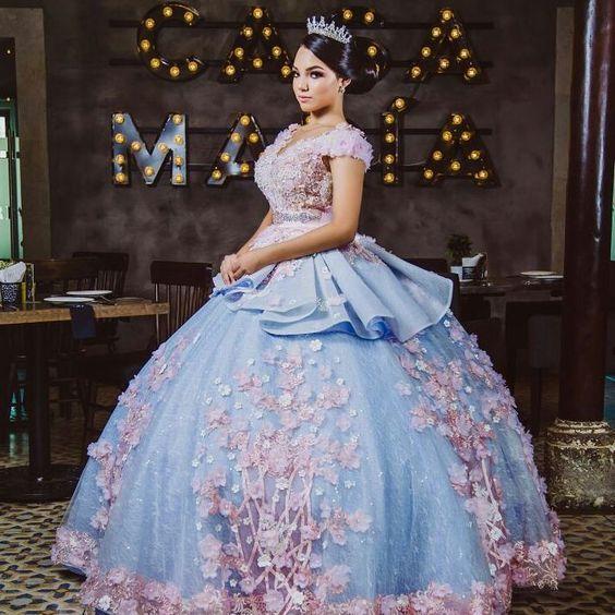 7402f9d9d5 Elegant fluffy dresses Archives