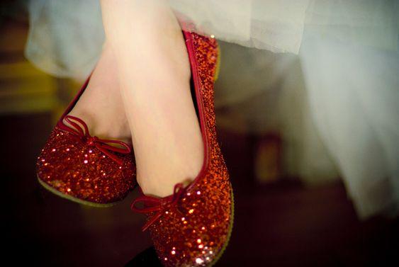 15 Anos Flats: Zapato Flat Para XV Años 2019