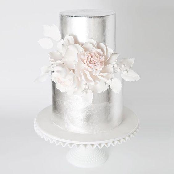 Ideas de pasteles para quinceañera