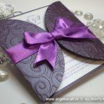 invitaciones-para-quinceanera-color-morado-19
