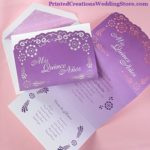 invitaciones-para-quinceanera-color-morado-20
