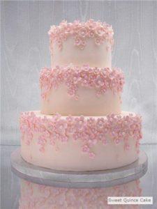 decoracion-de-pasteles-en-color-rosa-1