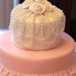 decoracion-de-pasteles-en-color-rosa-10