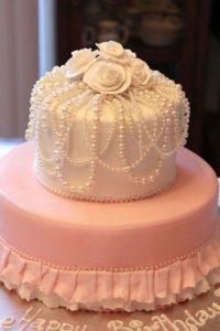 decoracion-de-pasteles-en-color-rosa-10