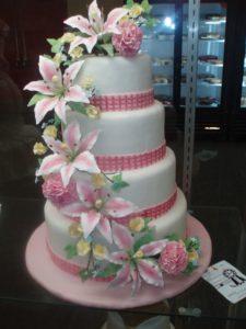 decoracion-de-pasteles-en-color-rosa-11