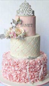 decoracion-de-pasteles-en-color-rosa-14