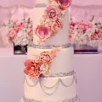 decoracion-de-pasteles-en-color-rosa-15