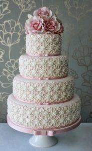 decoracion-de-pasteles-en-color-rosa-17