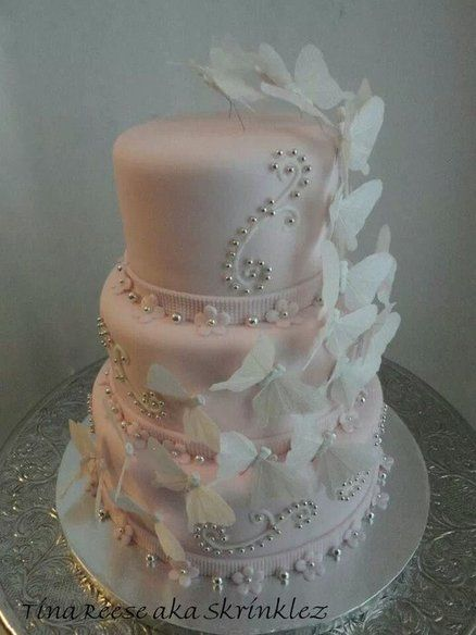 decoracion-de-pasteles-en-color-rosa-18