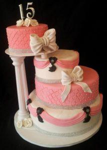 decoracion-de-pasteles-en-color-rosa-19