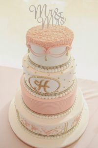 decoracion-de-pasteles-en-color-rosa-2