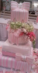 decoracion-de-pasteles-en-color-rosa-20