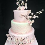 decoracion-de-pasteles-en-color-rosa-21