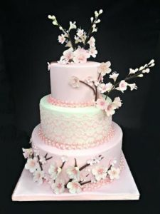 decoracion-de-pasteles-en-color-rosa-21