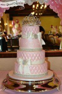 decoracion-de-pasteles-en-color-rosa-5