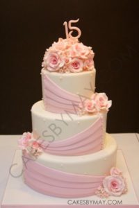decoracion-de-pasteles-en-color-rosa-6