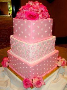 decoracion-de-pasteles-en-color-rosa-7