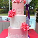 decoracion-de-pasteles-en-color-rosa-9