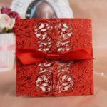ideas-de-invitaciones-para-quinceaneras-color-rojo-12