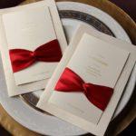 ideas-de-invitaciones-para-quinceaneras-color-rojo-18