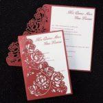 ideas-de-invitaciones-para-quinceaneras-color-rojo-19
