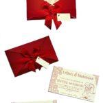 ideas-de-invitaciones-para-quinceaneras-color-rojo-2