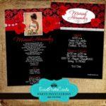 ideas-de-invitaciones-para-quinceaneras-color-rojo-20