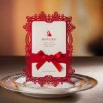 ideas-de-invitaciones-para-quinceaneras-color-rojo-3