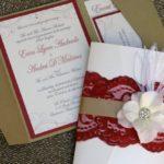ideas-de-invitaciones-para-quinceaneras-color-rojo-4