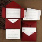 ideas-de-invitaciones-para-quinceaneras-color-rojo-5