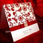 ideas-de-invitaciones-para-quinceaneras-color-rojo-7