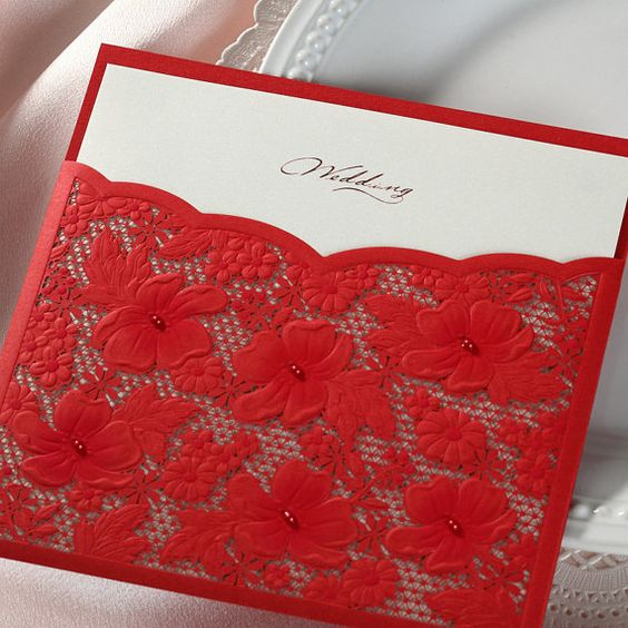ideas-de-invitaciones-para-quinceaneras-color-rojo-9