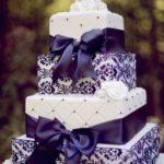 pasteles-para-fiesta-de-15-morado-15
