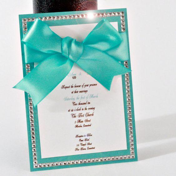 invitaciones-de-quince-anos-color-menta-1 - Ideas para ...