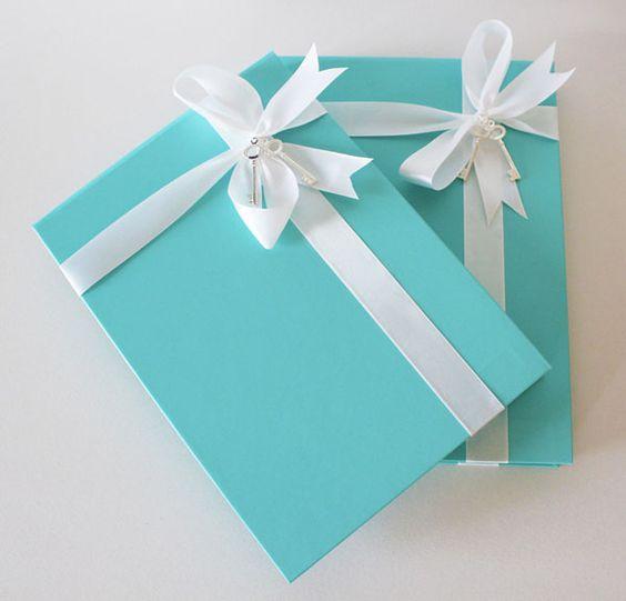 invitaciones-de-quince-anos-color-menta-9 - Ideas para ...
