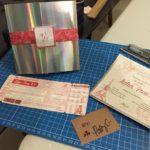 invitaciones-para-xv-anos-color-plata-17