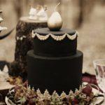 pasteles-para-xv-anos-en-color-negro-21