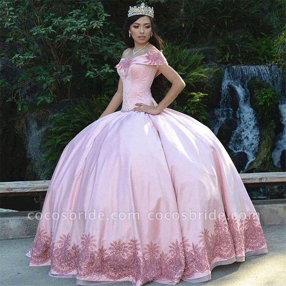 Vestidos para xv años tradicionales