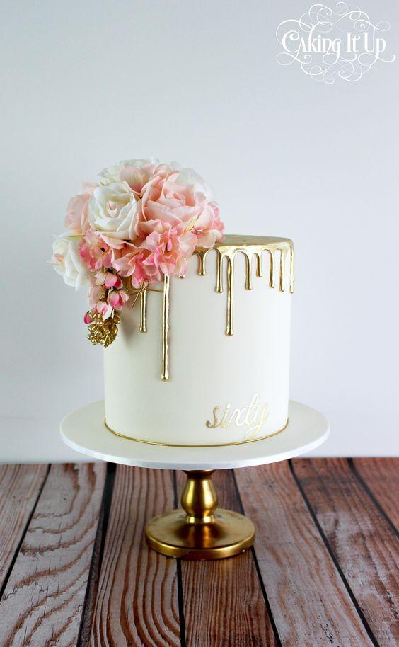 Ideas para fiesta de xv años elegante y  moderna