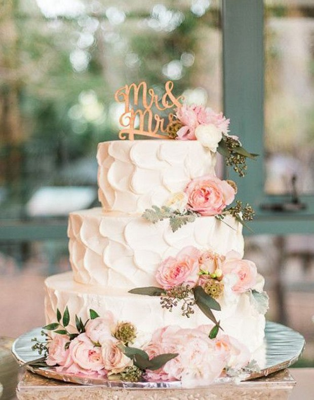 chocolate wedding cakes pinterest tendencias en pasteles de xv a 241 os 2018 ideas para 12796