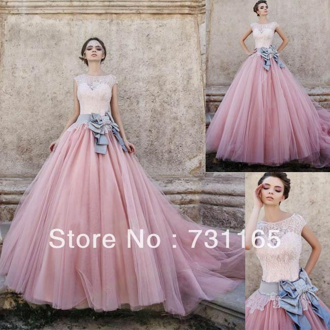 31 vestidos xv anos estilo vintage 14 ideas para for 15 anos vintage decoracion