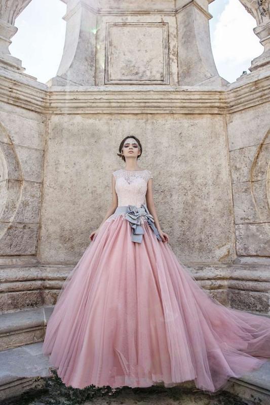 31 vestidos xv anos estilo vintage 15 ideas para for 15 anos vintage decoracion