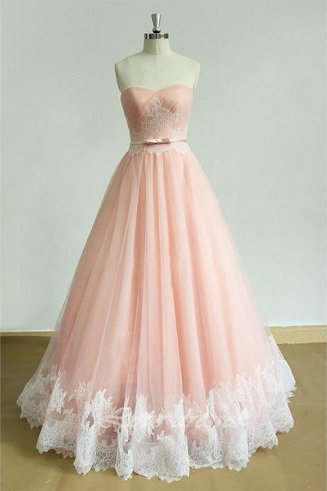 4a85c6151 55-ideas-fiesta-xv-anos-color-rosa (79) - Ideas para Fiestas de ...