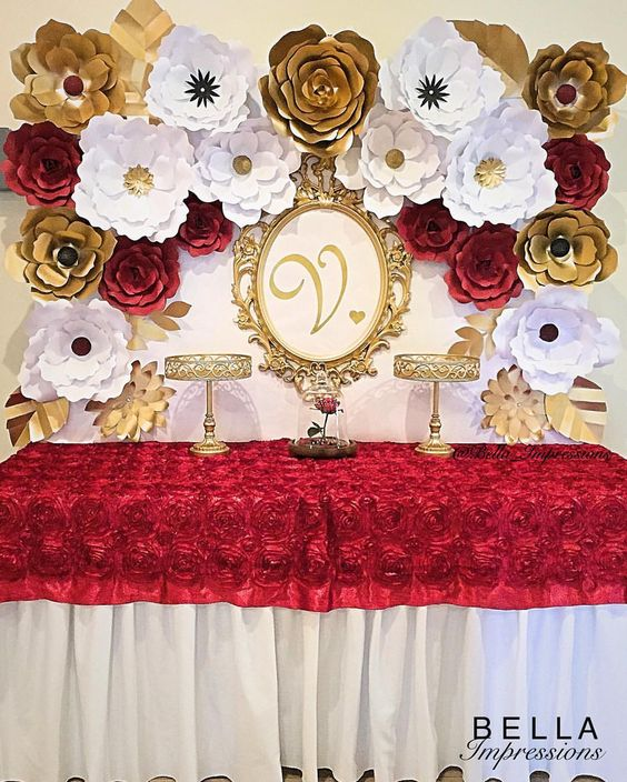 decoracion-mesa-postres-color-rojo-xv-anos  14
