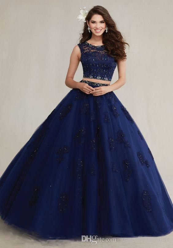 Salmon Prom Dresses 2017