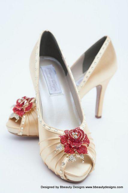 Bella Belle Shoes Australia