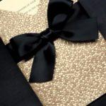 invitaciones-glitter-xv-anos (12)