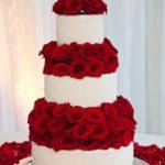 pasteles-xv-anos-detalles-rojo (1)