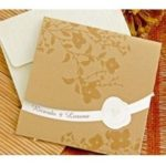 25-disenos-invitaciones-xv-anos-color-dorado (1)