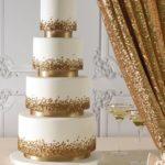 28-disenos-pasteles-dorados-xv-anos (15)